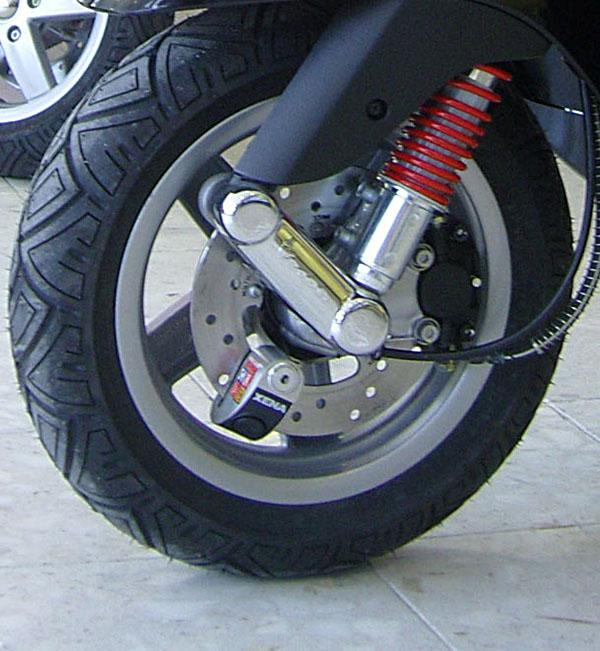 1.-disc-lock.jpg