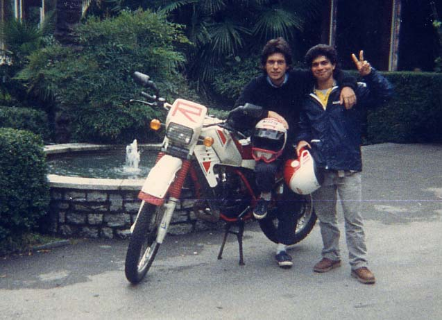 Roberto and me motorcycle.png