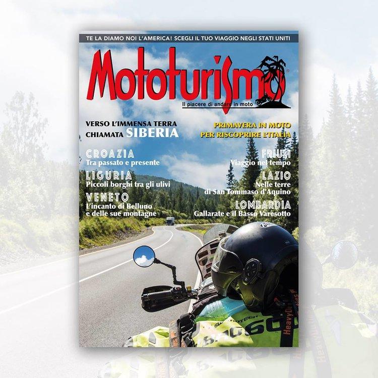 mototurismo mar18.jpg