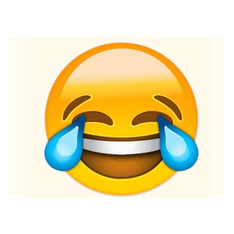 Risultati immagini per emoticon risata