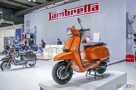 Lambretta.jpg.6a386863089f5515350748259c6ba823.jpg