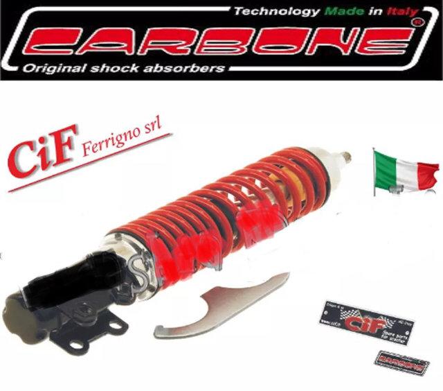E1F61021-C5FC-4B64-964C-260569AE4BDB.jpeg