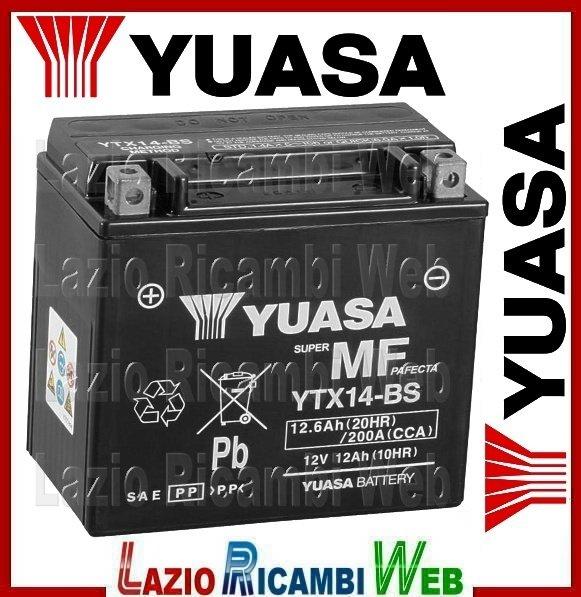 YTX14-BS_BATTERIA_YUASA_YTX14-BS_PER_APRILIA_DORSODURO_FACTORY_750_cc_-_BATTERY.JPG