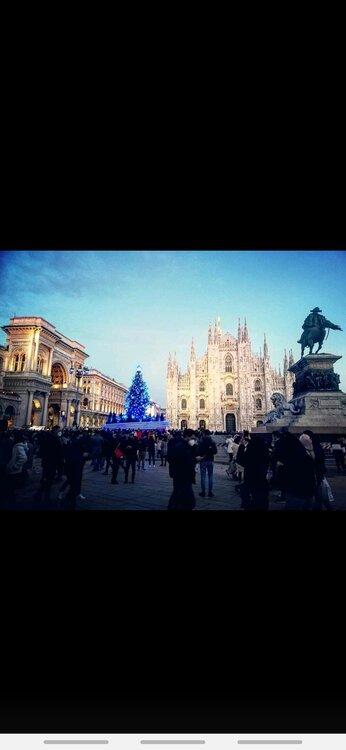 Screenshot_20201213-180450_MilanoToday.jpg