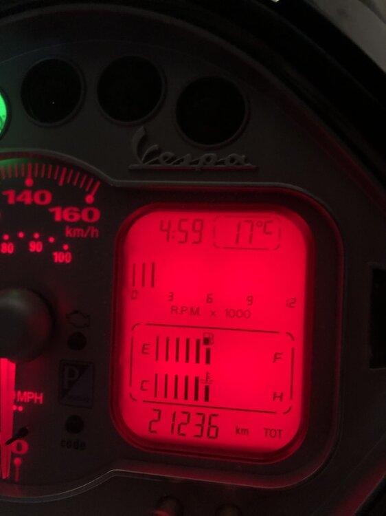 A6401BD2-9BFF-4F9A-84C4-1A21CBD9A3F3.jpeg