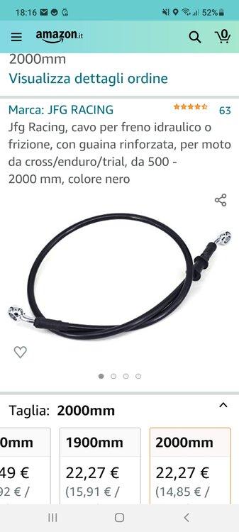 Screenshot_20210327-181628_Amazon Shopping.jpg