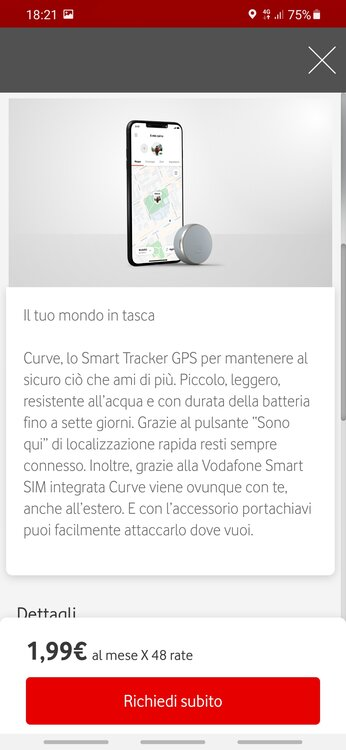 Screenshot_20210426-182114_My Vodafone.jpg